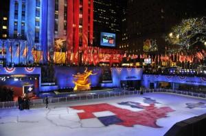 NBC News - Events - Season 2012