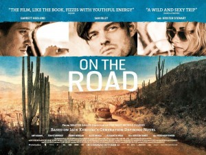 on-the-road-ifd-poster03