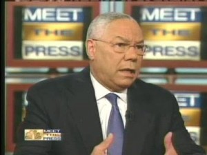 Powell-meet-the-press