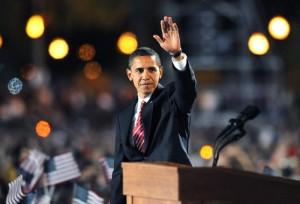 Obama-Election-Night-2008