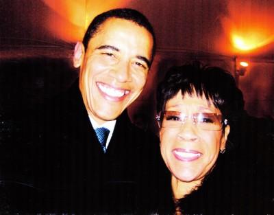 Barack-and-Bettye