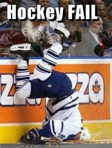 Leafs-hockeyfail