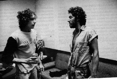Bob-and-Bruce