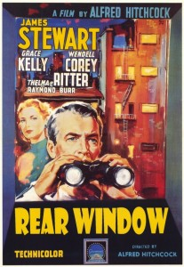 rear-window-poster