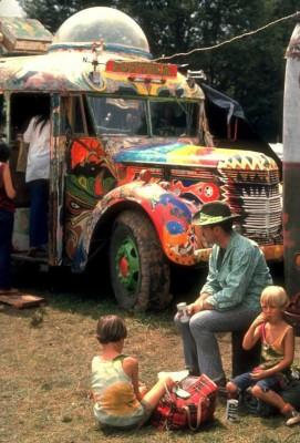 Woodstock69-bus-photo