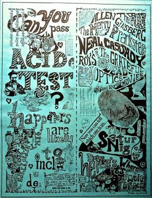 Acid-Test-poster-1965 - Version 2