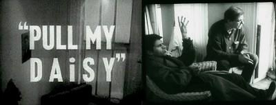 pull-my-daisy-1959-film-still