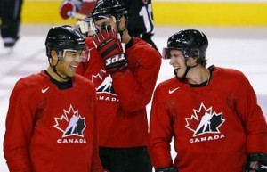 crosby-iginla-nash-team-canada