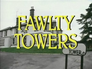 fawlty-towers-logo