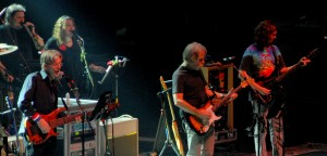 furthur-at-madison-square-garden-280