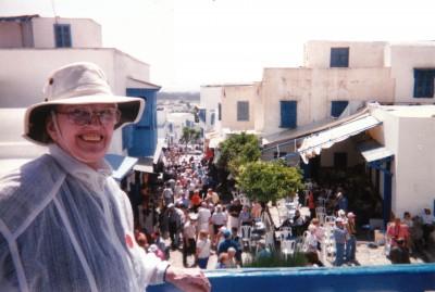 Mom-Casa-market