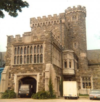 castle-front