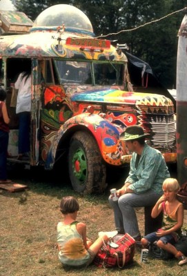 Woodstock69-bus-photo