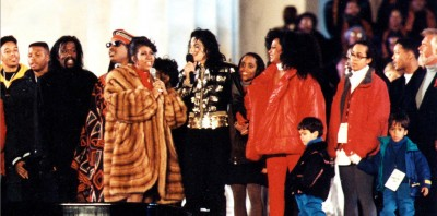 lincoln-memorial-aretha-MJ