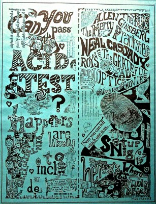 Acid-Test-poster-1965 - Version 2