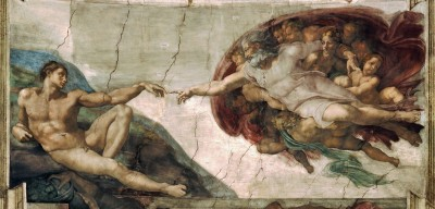 Creation_of_Adam_Michelangelo