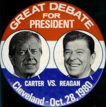 reagan-carter-button